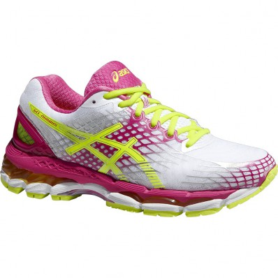 2019 asics chaussure femme site fiable 2381