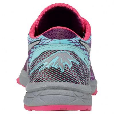 2019 asics chaussure femme trail en france 2453