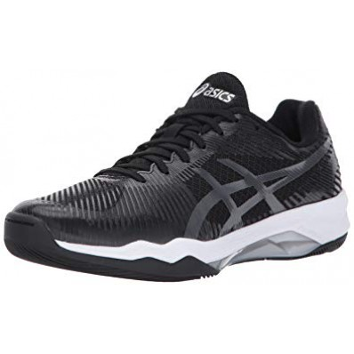 2019 asics chaussure volley femme 2019 3085