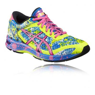 2019 asics chaussures de course femme 2019 3190