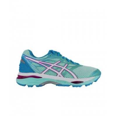 2019 asics chaussures femme running site fiable 3505