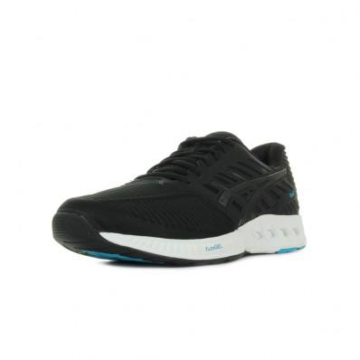2019 asics chaussures femme soldes en vente 3519