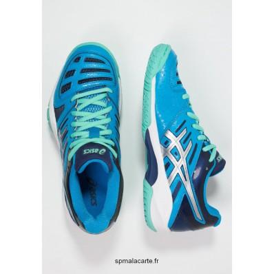 2019 asics chaussures handball femme en vente 3575