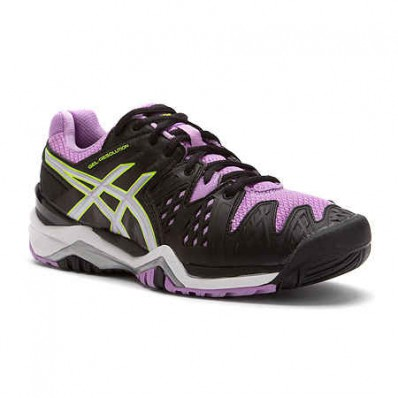 2019 asics chaussures tennis femme site fiable 3806