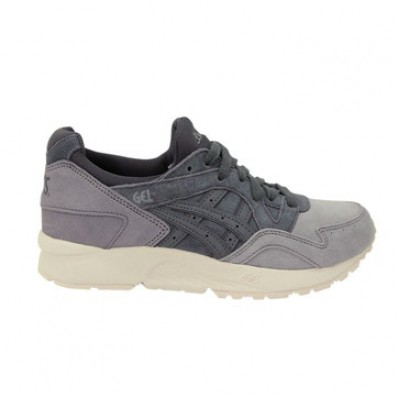 2019 asics chaussures ville femme en ligne 3881