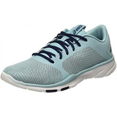 2019 asics conviction x femmes chaussures de training France 3996
