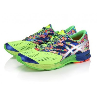 2019 asics soldes homme amazon en france 33186