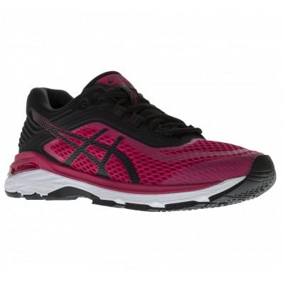 2019 chaussures running asics gt 2000 en france 46485