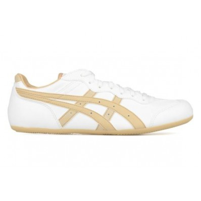 Achat asics baskets whizzer lo femme France 921