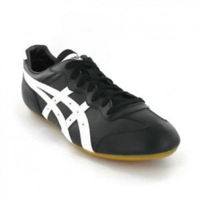 Achat asics baskets whizzer lo femme destockage 926