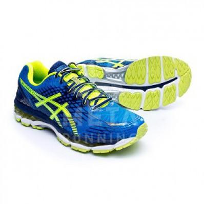 Achat asics chaussure femme courir en ligne 2385