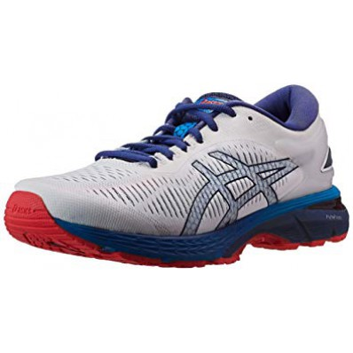 Achat asics chaussure running femme Pas Cher 2845