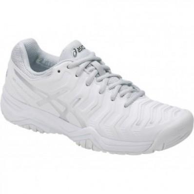 Achat asics chaussures de tennis femme en ligne 3444