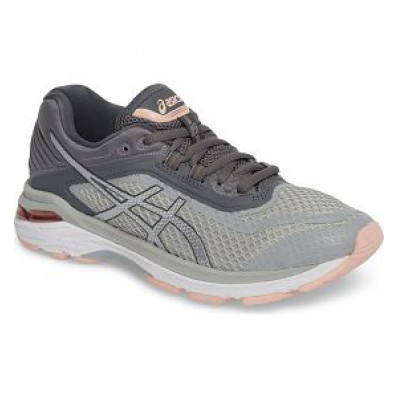 Achat asics chaussures femme soldes site fiable 3516