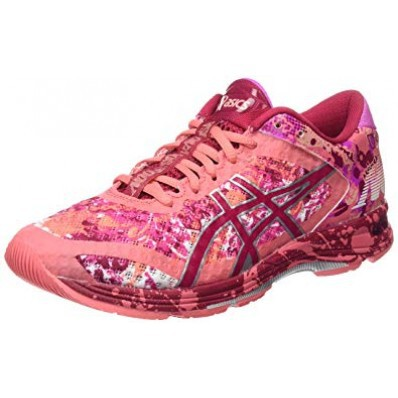 Achat asics chaussures running femme Pas Cher 3702