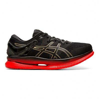 Achat asics chaussures running femme en soldes 3706