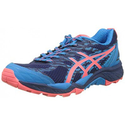 Achat asics chaussures trail femme prix en cours 3842