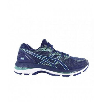 Achat asics difference homme femme site francais 4377