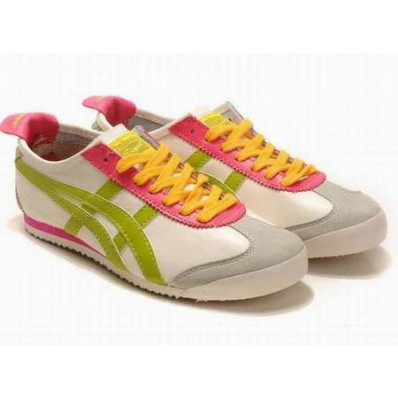 Achat asics femme amazon destockage 4766