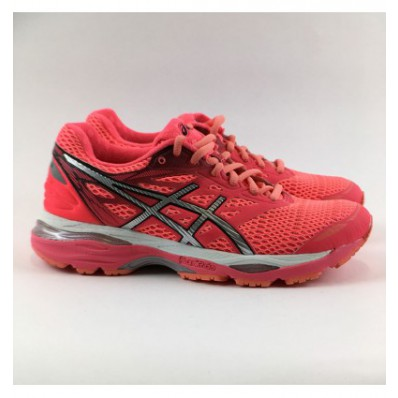 Achat asics femme chaussures site fiable 4932