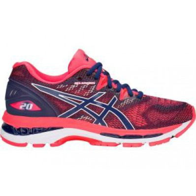 Achat asics femme foulee universelle 2019 5088