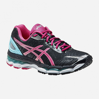 Achat asics femme gel glorify 3 destockage 5205