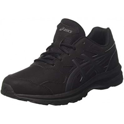 Achat asics homme chaussure en soldes 24790