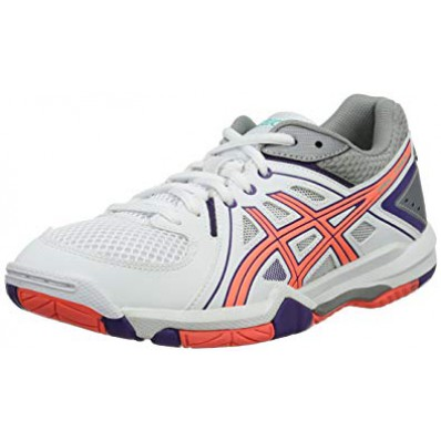 Achat chaussures asics volley ball femme 2019 45273