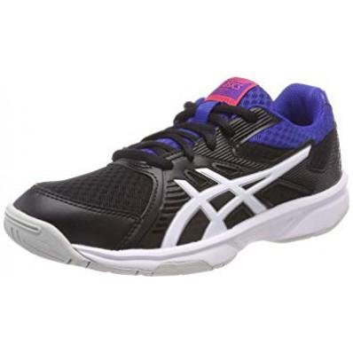 Achat chaussures squash asics femme 2019 46931