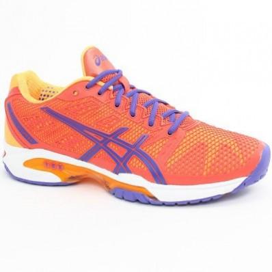 Achat soldes chaussures tennis asics homme en ligne 48602
