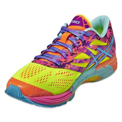 Acheter asics baskets running femme destockage 877