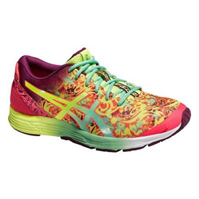 Acheter asics chaussure course femme livraison gratuite 2233