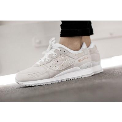 Acheter asics chaussure femme courir en france 2392