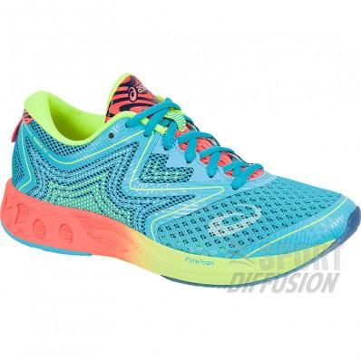Acheter asics chaussure femme running France 2420