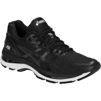 Acheter asics chaussure femme running destockage 2418
