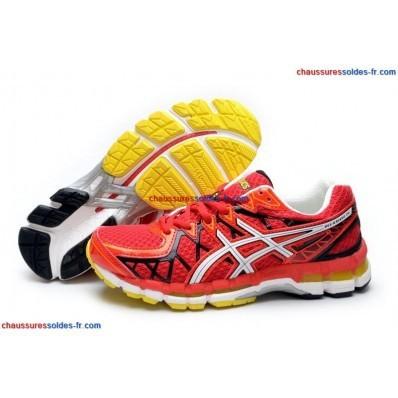 Acheter asics chaussure femme solde Site Officiel 2430