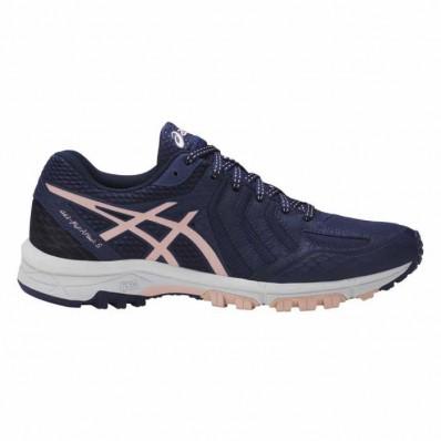 Acheter asics chaussure femme trail 2019 2445