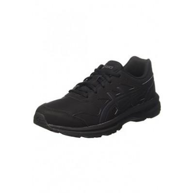 Acheter asics chaussure femme ville en ligne 2459