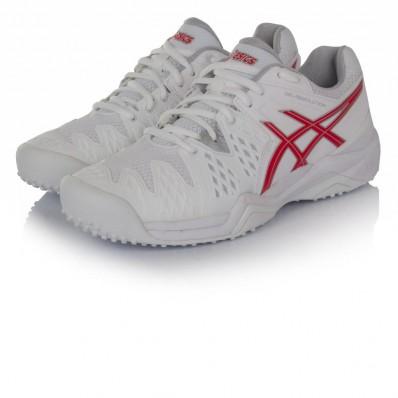 Acheter asics chaussure tennis femme Site Officiel 2982