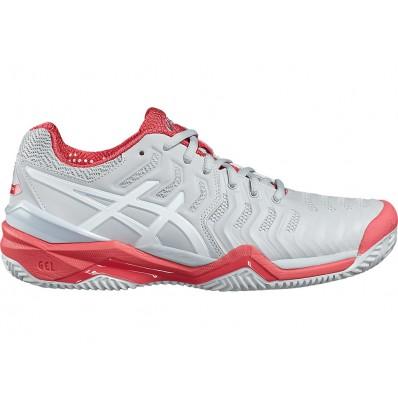 Acheter asics chaussure tennis femme prix en cours 2976