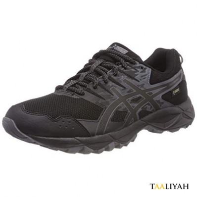 Acheter asics chaussure trail femme destockage 3005
