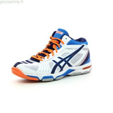 Acheter asics chaussure volley femme Site Officiel 3089