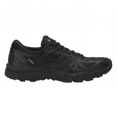 Acheter asics chaussures de course femme en ligne 3186