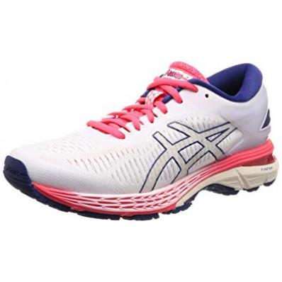 Acheter asics chaussures de running femme destockage 3303