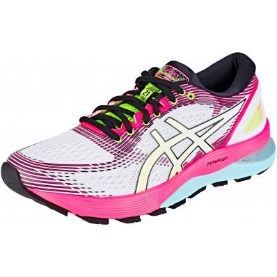Acheter asics chaussures de running femme en ligne 3297