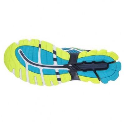 Acheter asics chaussures de running gel kinsei 6 homme Site Officiel 3357