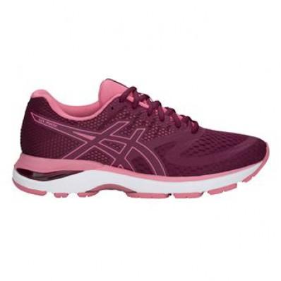 Acheter asics chaussures femme en france 3481
