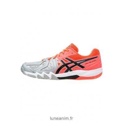Acheter asics chaussures femme handball 2019 3498