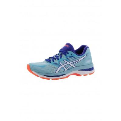 Acheter asics chaussures femme running destockage 3504