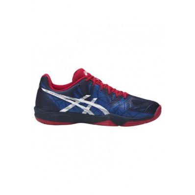 Acheter asics chaussures handball femme France 3574